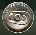 Asahi-super-dry-beer-top-of-can-with-braille.jpg