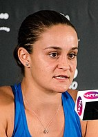 Ash Barty January 2019.jpg