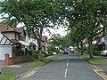 Ashleigh Avenue - Dewsbury Road - geograph.org.uk - 1400022.jpg