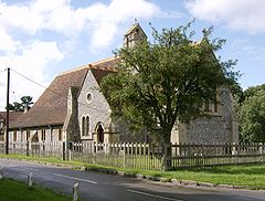 Ashley Green Church.JPG