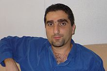 Ashot Nadanian chess singapore.jpg