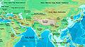 Asia 1300bc.jpg