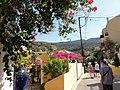 Asos 280 84, Greece - panoramio (5).jpg