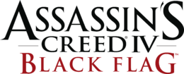 Assassin's Creed IV - Black Flag logo.png