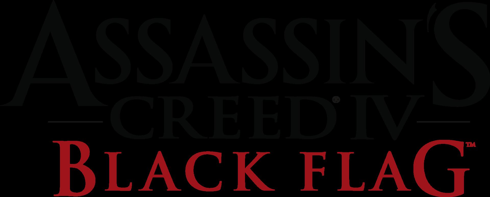 Assassin s Creed IV Black Flag Game Guide & Walkthrough