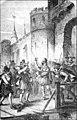 Assassinat du maréchal d'Ancre - Henri Pottin 1863.jpg