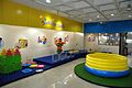 Assembly Zone - Children's Gallery - Birla Industrial & Technological Museum - Kolkata 2013-04-19 8078.JPG