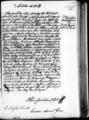 Assento de casamento de Bernardino António Gomes e Maria Leocádia Fernandes Barros (14Out1837).png