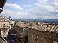 Assisi 2014 - panoramio.jpg