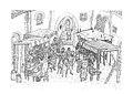 Assoc de la Moreria Reial de Lleida a l'Edat Mitjana - Muhamed Ibrahim Bosch.jpg