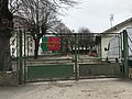 Association franco-portugaise Clara à Saint-Maurice-de-Beynost.JPG