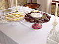 Assortment of desserts.JPG