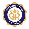 Assumption Antipolo (logo).jpg