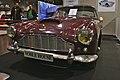 Aston Martin (40974244111).jpg