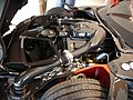 Aston Martin Vulcan engine.jpg