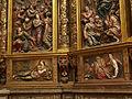 Astorga Catedral 28 by-dpc.jpg
