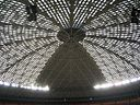 Astrodome (Houston) Skylights.jpg