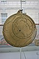 Astrolabes, circa 1400 and 1625.jpg
