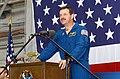 Astronaut Scott D. Altman (27990762916).jpg