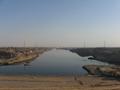 Aswan Dam 03 977.PNG