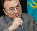Asylbek Kozhakhmetov.jpg