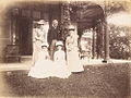 At Toxteth Park 1890.jpg
