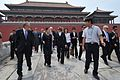 At the Forbidden City in Beijing (3576180434).jpg