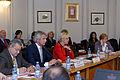 Atelierele Viitorului - Editia a III-a, Palatul Parlamentului (10775232835).jpg