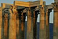 Atenas, Templo de Zeus 2.jpg