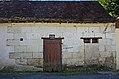 Athée-sur-Cher (Indre-et-Loire) (11498448316).jpg