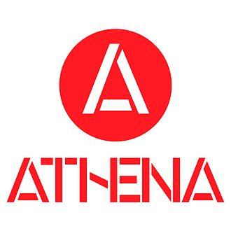 Athena (retailer) - Image: Athena Square