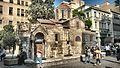 Athens, Greece - panoramio (175).jpg