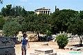Athens - 2003-July - IMG 2633.JPG