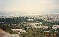 Athens - panoramio (19).jpg