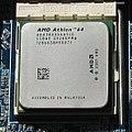 Athlon 64 X2 E6 3800.jpg
