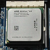 AMD ATHLON 64 X2 DUAL CORE PROCESSOR 3600 WINDOWS 7 DRIVER DOWNLOAD