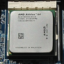 AMD ATHLON 64 X2 DUAL CORE PROCESSOR 4800 TREIBER WINDOWS 8