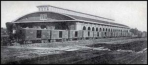 Atlanta Union Depot before 1864.jpeg