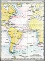 Atlantikströmungen 1883.jpg