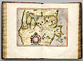 Atlas Cosmographicae (Mercator) 090.jpg