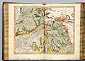 Atlas Cosmographicae (Mercator) 139.jpg