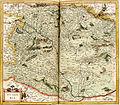 Atlas Cosmographicae (Mercator) 225-Hungaria.jpg