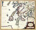 Atlas Van der Hagen-KW1049B11 046-LORNA, KNAPDALIA, CANTIRE, IURA, ILA, GLOTA, et BUTHE INSULAE.jpeg