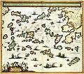 Atlas Van der Hagen-KW1049B12 099-ARCHIPELAGI MERIDIONALIS, seu CYCLADVM Insularum accurata DELINEATIO..jpeg