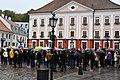 Atmosphere at Heameeleavaldus October 4th 2020 in Tartu, Estonia 08.jpg
