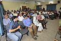 Attendees - Benu Sen Memorial Lecture - Kolkata Information Centre - Kolkata 2014-05-26 4847-4849.JPG
