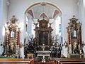 Attenkirchen St. Johannes Baptist 03.jpg