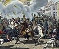Attentat durch Joseph Fieschi auf König Louis-Philippe I.jpg