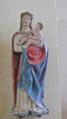 Attignéville-Vierge à l'Enfant.png