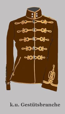 klädesplagg på franska
